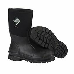 Muck Boots Chore Mid Boots - Size M12
