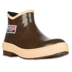 XTRATUF 22170G Neoprene Shoe - Size 10