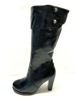 NEW Harley-Davidson Womens Boots D85449 size 6 Medium