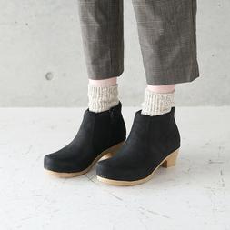 New Dansko Maria Clog Boots 41 / 10.5- 11