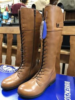 796e89f06e97c New Woman's Longford Birkenstock Boots C...