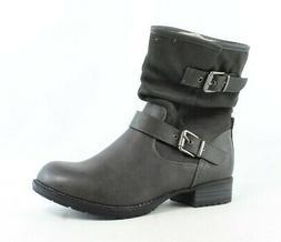 fdfc773108017 Global Win Womens Boots | Womens-boots