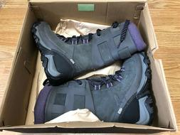 NIB Woman's Merrell Polarand Rove Peak WTPF Granite Boot