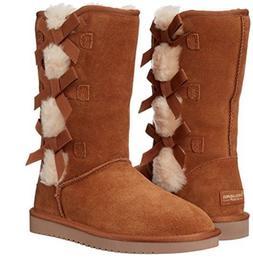 4233725bc74 Koolaburra By Ugg Victoria Tall Women's Winter Boots | Womens-boots
