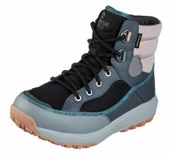 Skechers On The Go Outdoors Ultra - Solstice Canyon Boots Wa