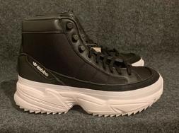 Adidas Originals Kiellor Xtra Women's Black Lifestyle Shoe