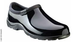 Sloggers Women's Waterproof Rain and Garden Shoe with Comfor