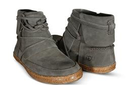 reid womens boots slate 1019129 sla