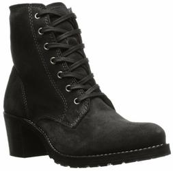 FRYE Sabrina 6G Lace Up Suede Womens up BootM- Choose SZ/Col
