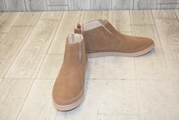 Reef Sunfolk Moc Boots - Women's Size 8, Tobacco