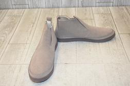 Reef Sunfolk Moc Boots - Women's Size 9 - Taupe NEW!