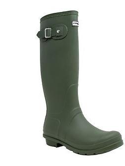 tall rain boots non slip 100 percent