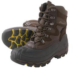 Kamik Thinsulate Blackjack Snow Boots - Waterproof, Insulate