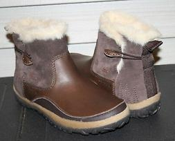 MERRELL TREMBLANT PULL ON POLAR US 9 EU 40 Woman's Waterproo
