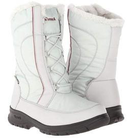 Kamik Vienna 2 Women's Winter Snow / Hiking Boots Size US 9