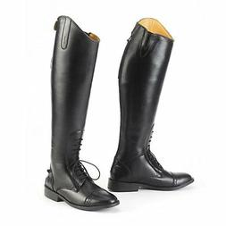 EquiStar Ladies A/W Field Boot 7.5 Regular