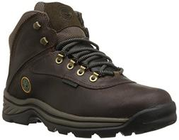 Timberland White Ledge Waterproof Mid Hiking Boots for Men
