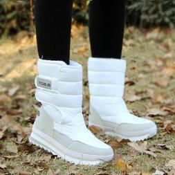 Winter <font><b>Boots</b></font> <font><b>Women</b></font> W
