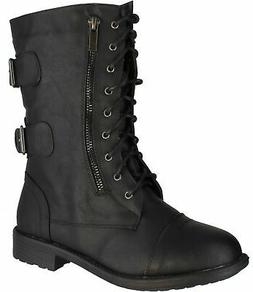 Top Moda Women Pack-72 Boots