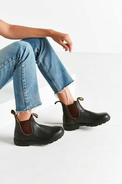 Blundstone Women's 500 Original Boots Sizing  9 Colors)
