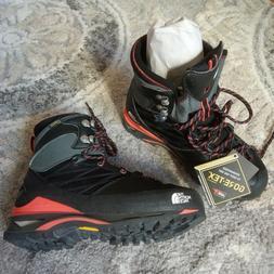 The North Face Women's Boots Verto S4K GTX Goretex