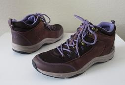 Women's VIONIC Cypress Trail Walker Orthotic Shoes Water Res