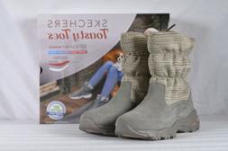 women s d lites star seeker boots