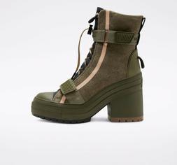 Women's Converse GR82 Chuck Taylor All Star Boot, 567490C Mu