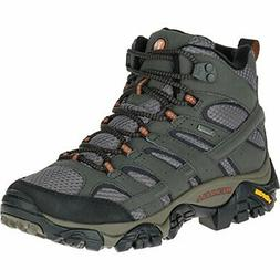 Merrell Women's Moab 2 Mid Gtx Hiking Boot - Choose SZ/color