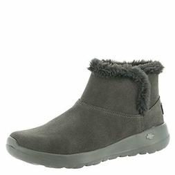 Skechers Women's on-The-Go Joy 15501 Chukka Boot