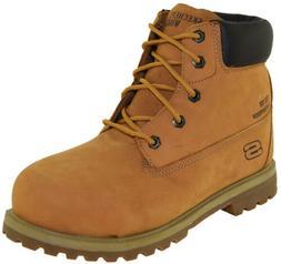 skechers women boots