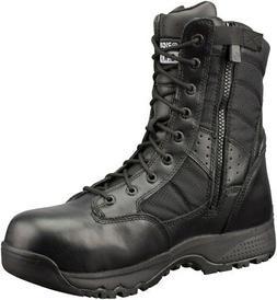 Original SWAT Women's Tatical Duty Boots - Multiple Styles