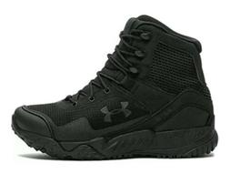 Under Armour Women's Valsetz Rts Military and Tactical Boot,