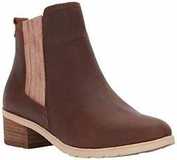 Reef Women's Voyage LE Chelsea Boot - Choose SZ/color