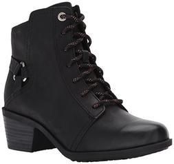 women s w foxy lace waterproof boot