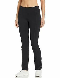 Skechers Women's Walk Go Flex 4 Pocket Boot Cut Pa - Choose