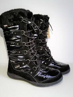 KAMIK Women Snow Boots Size 7 ~FREE SHIPPING~