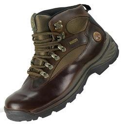 Timberland Womens 15631 Chochorua Trail Boots Size 9M Leathe