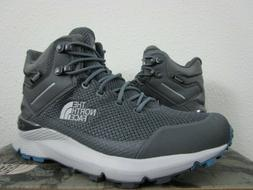Womens 6-6.5-8-8.5-9-9.5-10 TNF The North Face Vals Waterpro