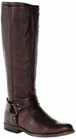 FRYE Womens Boot: Wide Calf- Pick SZ/Color.