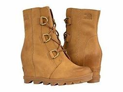 SOREL Sorel Womens Joan of Arctic Wedge II Boots  US- Pick S