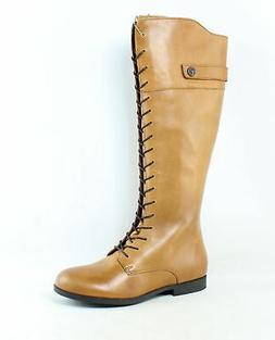 Birkenstock Womens Longford Brown Fashion Boots EUR 36