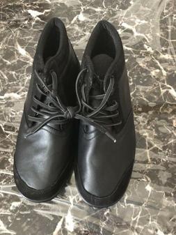 womens orthofeet milano boots