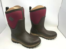 Womens Muck Boot  Arctic Sport II Boots Size 9
