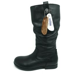 Birkenstock Womens Sarnia High Riding Boots Size 36 EU 5-5.5