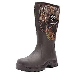 Muck Boots Women's Woody Max Boot