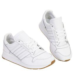 Adidas Originals ZX 500 OG S79181 Sneakers Running Shoes Whi